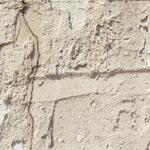 Stucco-cleaning